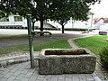 Brunnen Dorfplatz Donnerskirchen.jpg