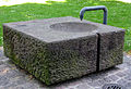 Brunnen in Freiburg-Landwasser.jpg