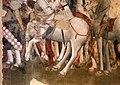 Bruno di giovanni, i martiri tebani, 1315-20 ca. 07.jpg