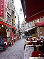 Brusel Rue des Bouchers2.jpg