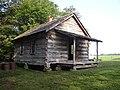 Brush Mountain School House NPS.jpg