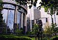 Brussel - Europese wijk.jpg