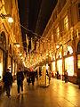 Brussels on 26.11.2008 (Alter Fritz) 021.JPG