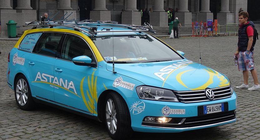 Bruxelles et Etterbeek - Brussels Cycling Classic, 6 septembre 2014, départ (A042).JPG