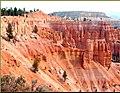 Bryce Canyon, UT 9-09c (8639506193).jpg