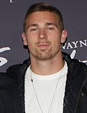 Bryce Cartwright 2014 (cropped).jpg