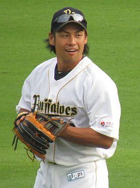 Bs Naotaka Takehara.jpg