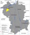 Bubesheim im Landkreis Günzburg – deutsch.png