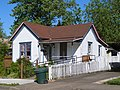 Buchanan JA House - Roseburg Oregon.jpg