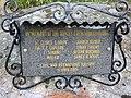Buchberger Waldhütten Gedenktafel Hunley.jpg