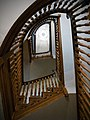 Buckland Abbey (5529723143).jpg