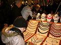 Budapest Christmas Market (8228457470).jpg