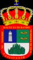 Buenavista-del-norte escudo.png