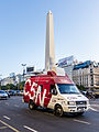 Buenos Aires - Móvil C5N obelisco - 20130312 181416.jpg