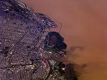 Buenos Aires desde el aire.jpg