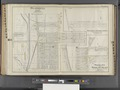 Buffalo, V. 3, Double Page Plate No. 14 (Map bounded by Town of Hamburg, 5th Ave., 7th Ave., Maple Ave., Woodlawn) NYPL2056960.tiff