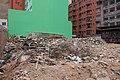 Building collapse in São Paulo 2018 108.jpg