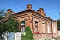 Building in Vinnytsya - 2.JPG