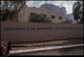Buiobuione-jordan-wadi-rum-1.tif
