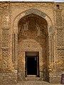 Bukhara (3486313882).jpg
