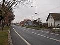 Bukovka, 01.jpg