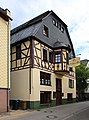 Bullay, Zehnthausstr. 8 2H1A3992WI.jpg