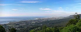 Bulli Wollongong
