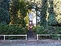 Bunde-Heilig Hartbeeld Patronaatstraat (2).JPG