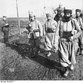 Bundesarchiv Bild 146-2004-0194, Französische Kriegsgefangene beim Marsch.jpg