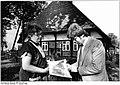 Bundesarchiv Bild 183-1989-1011-003, Moraas, CDU-Bürgermeister Albert Munday.jpg