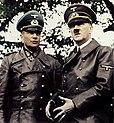 Bundesarchiv Bild 183-2001-0706-501, Warschau, Walther v. Brauchitsch, Adolf Hitler Recolored.jpg