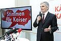 Bundeskanzler Werner Faymann in Kaernten (8501052226).jpg