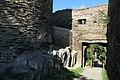 Burg-Stahlberg-JR-E-1259-2013-09-06.jpg