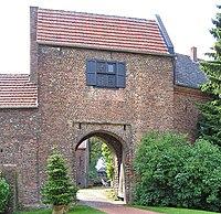 Burg Schermbeck1.jpg