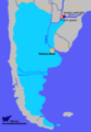 Burger Map Argentina.png