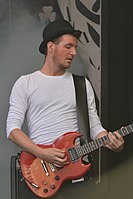 Burgfolk Festival 2013 - The Sandsacks 24.jpg