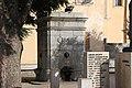 Burgos, fontana (02).jpg