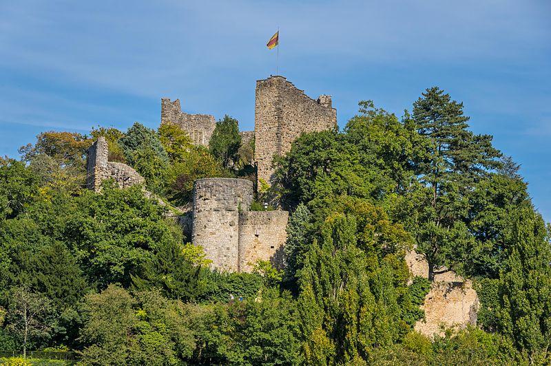 File:Burgruine (Badenweiler) jm26105.jpg