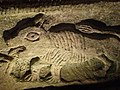 Burial Cave of the Sarcophagi P1030856.JPG
