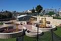 Burj Luq Luq playground.jpg