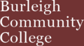 Burleigh Community College logo.png