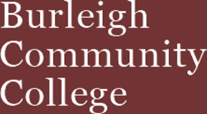 Burleigh Community College - Image: Burleigh Community College logo