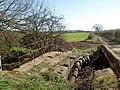 Burnhill bridge - geograph.org.uk - 1225977.jpg