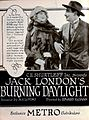 Burning Daylight (1920) - Ad 5.jpg