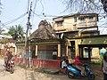 BuroShib Mandir at begampur 11.jpg