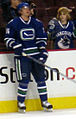 Burrows18012009.jpg