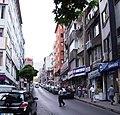Bursa -setbaşı - panoramio - HALUK COMERTEL.jpg