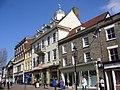 Bury St Edmunds - panoramio (10).jpg