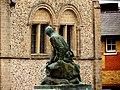 Bury St Edmunds IMG 3178 (13314077023).jpg