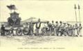 Buryats, 1885.png
